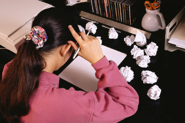Cheating in School: Facts, Consequences & Prevention