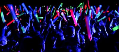 glowparty.fw